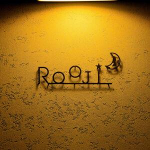 rooji01