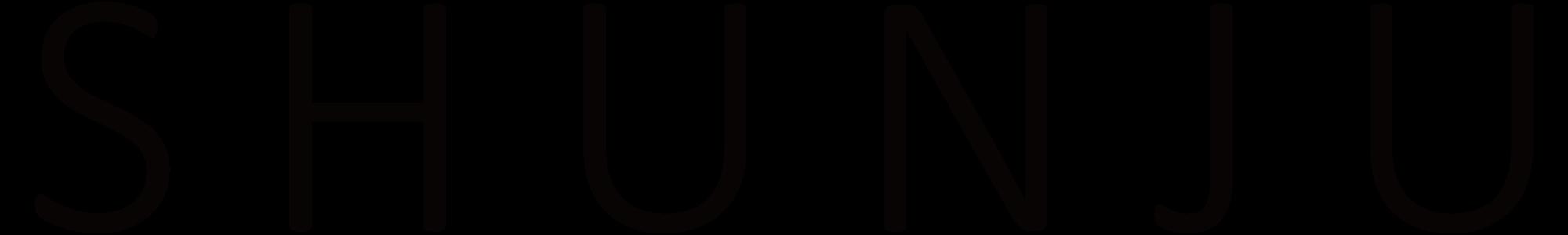 SHUNJU